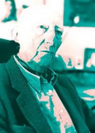 El abuelo Paulino